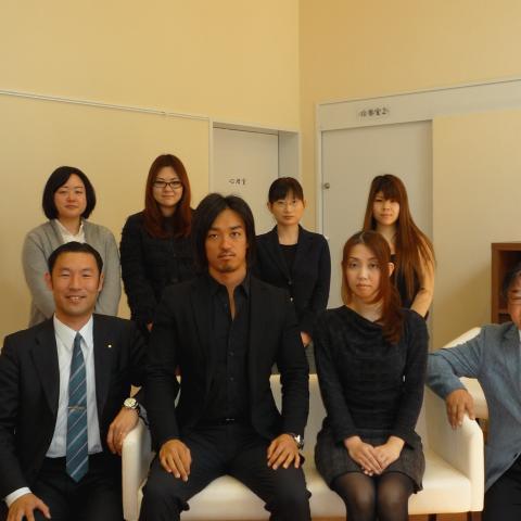 H25・5 和光医院(名古屋市):病院・クリニック