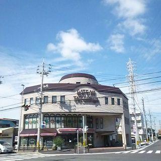 H26・8 GATEAU TATSUMIYA(ガトータツミヤ):リニューアル