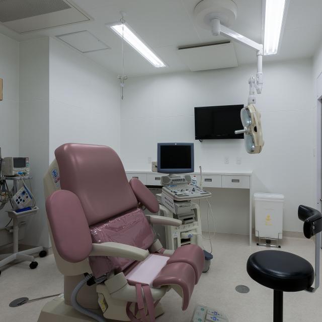 H28・8 不妊治療専門クリニック『ART クリニックみらい』(岡崎市):病院・クリニック
