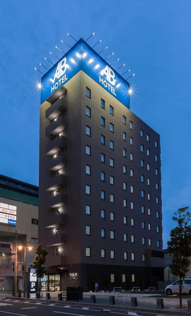 ABホテル磐田 外観1.jpg
