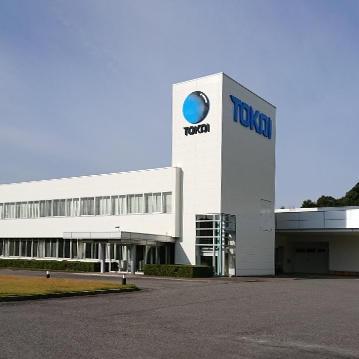 H29・9 東海光学株式会社(光機能事業部)外壁改修工事(岡崎市):工場・倉庫