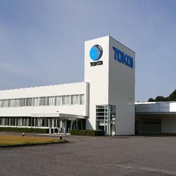 H29・9 東海光学株式会社(光機能事業部)外壁改修工事(岡崎市):工場