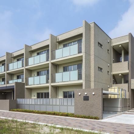 R1・7 Gnome2:ノーム2(東海市):マンション・アパート